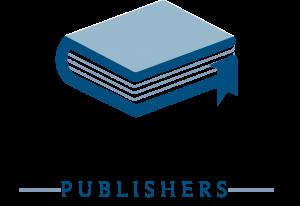 Gevaldig Publishers